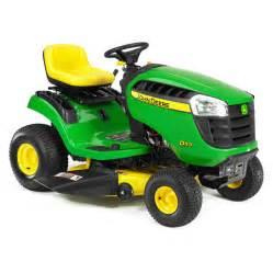 pics photos riding lawn mower 300x200 jpg