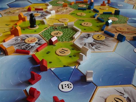 wallpaper board game board games images settlers of catan wallpaper and