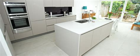 Kitchen Layouts With Island Kitchen Layouts From Lwk Kitchens