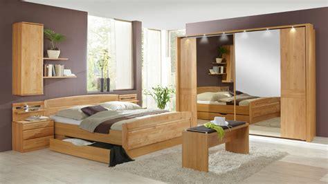 schlafzimmer massivholz modern schlafzimmer massivholz erle lutry2 designerm 246 bel