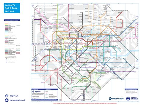 map of underground stations underground station map all world maps