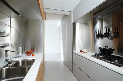 9 kitchen design ideas for your hdb flat extraordinary 60 kitchen design ideas for hdb flats