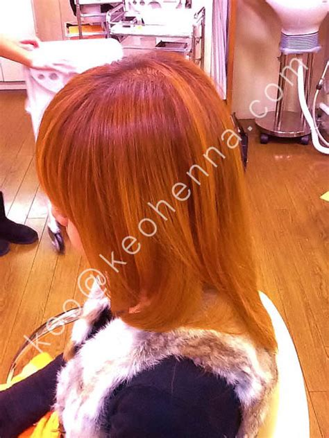 dying hair with vegetables 100 pure henna best quality vegetable hair dye buy pure