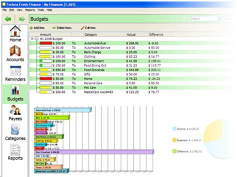 best finance app for mac 12 best personal finance software for mac
