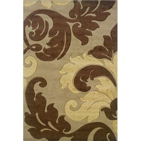 kids accent rugs rugs kids area rug in tan and brown rug cu08xx