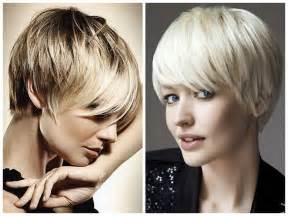 hair ears cut hair medium pixie haircuts 42 pixie cuts we love for 2017