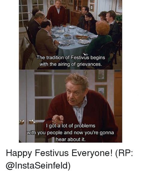 Happy Festivus Meme - 25 best memes about chesterton chesterton memes