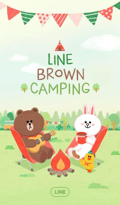 theme line japan exclusive สต กเกอร ไลน ถ กท ส ด line sticker shop best seller