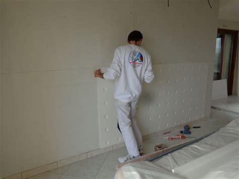 Décoration Porte Intérieure by Decoration Des Maisons Par Staffe