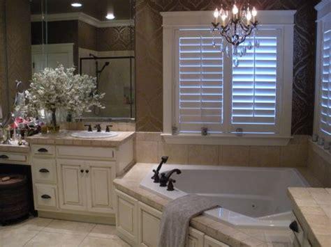 100 corner tub bathroom ideas interior master the 25 best corner bathtub ideas on pinterest corner