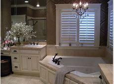 25+ best ideas about Jacuzzi tub decor on Pinterest ... Inside Corner Moldings For Walls