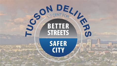City Of Tucson Court Search Official Website Of The City Of Tucson