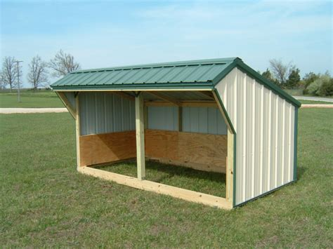Portable Calf Sheds by Portable Calf Shelters Quotes