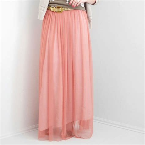 12 stylish maxi skirts you can make them am and maxi skirts