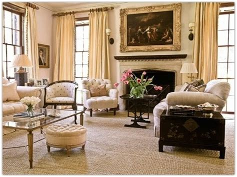 beautiful traditional living room designs living room design