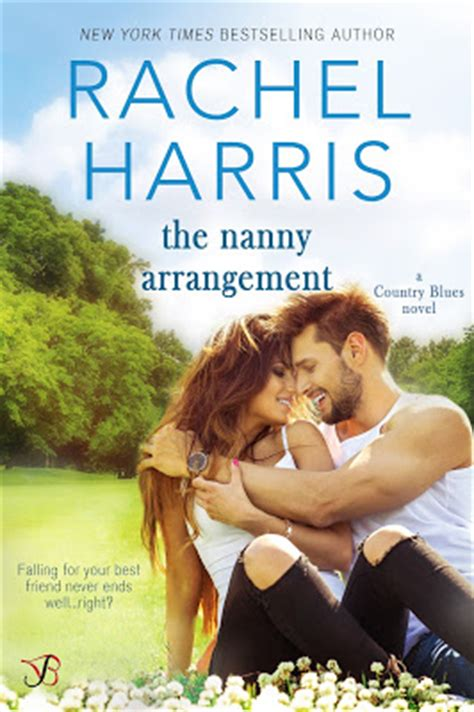 the nanny a single books i happy book week the nanny arrangement