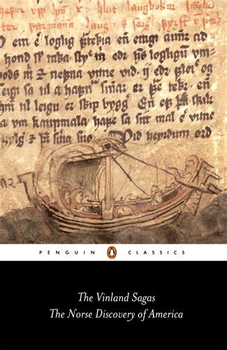 the sagas of icelanders penguin classics deluxe edition norse magic