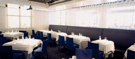 private dining rooms atlanta 100 private dining rooms atlanta thrive restaurant