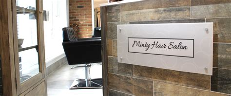 minty 2 hair salon womens mens hairdressers coulby minty 2 hair salon womens mens hairdressers coulby