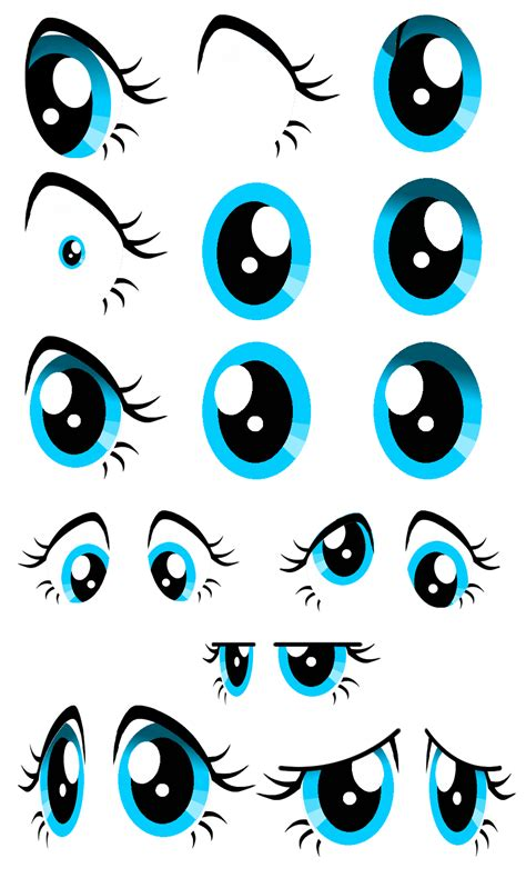 printable my little pony eyes best photos of my little pony eye template my little