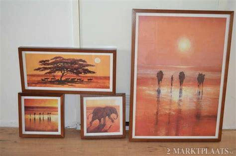 tattoo printer marktplaats 10 best images about schilderijen afrikaans on pinterest