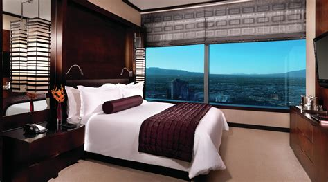 1 bedroom loft luxury las vegas lofts one bedroom lofts vdara hotel spa