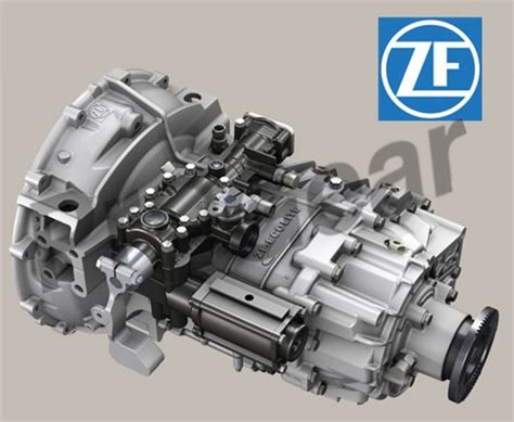 Products Zf Gear Box Parts Manufacturer Amp Manufacturer
