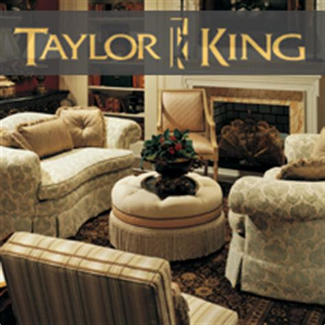 taylor king upholstery beautiful rooms furniture