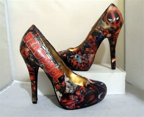 1000 images about shoes on