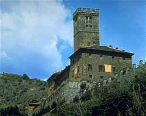 ufficio turismo cogne ufficio turismo i castelli della valle d aosta