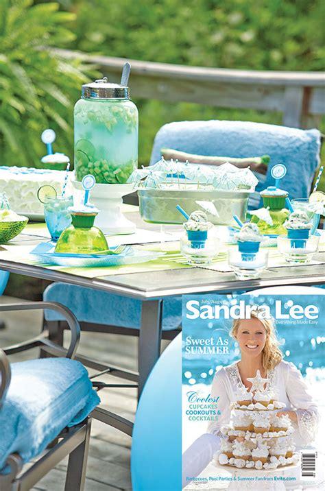 splash pool ideas quot make a splash quot pool party evite