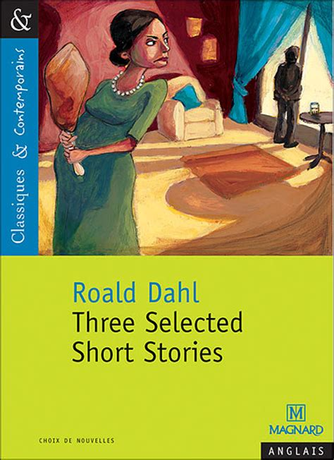 audio version of to the slaughter by roald dahl