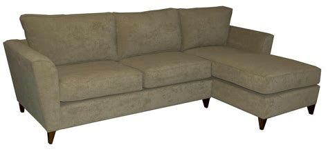 affordable sofas sofa affordable sofa with chaise cosmopolitan 3900 by