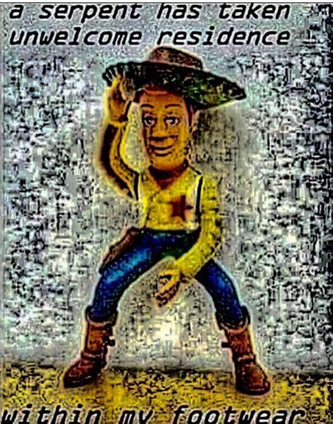 Toy Story Woody Meme - 622 best dank memes images on pinterest ha ha funny