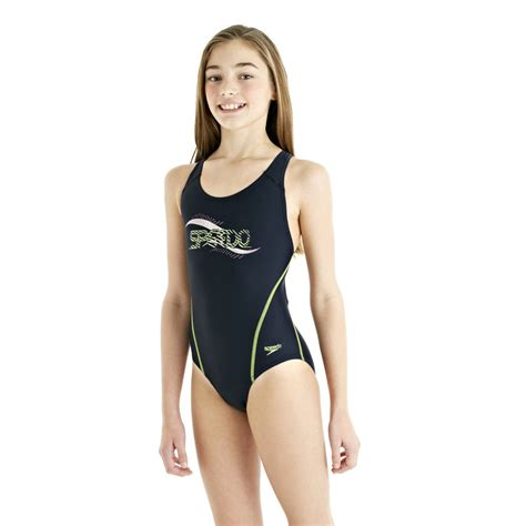 teen girls speedo swimsuits car tuning car pictures adanih