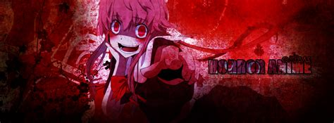 image gallery horror anime 2014