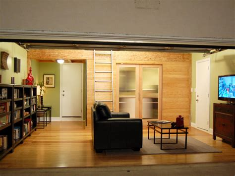 garage remodel to gym and living spaces ideas with white incredible garage transformations from garage mahal diy