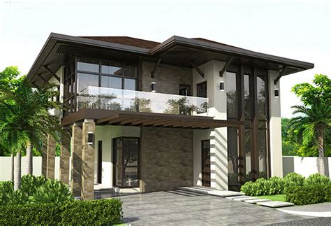 house plans with pictures of real houses robinsons homes house design collection creating a