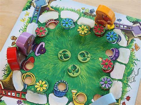 toys fiori livigno toys livigno giochi haba bennis bunte blumen