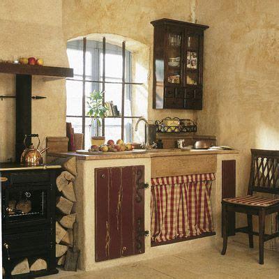 shabby chic esszimmermöbel stoves maidstone landhausk 252 che handgebaute