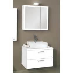 Bathroom Vanity 19 Inches by 19 Inch Bathroom Vanity With Fascinating Photos As