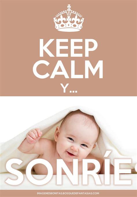 imagenes keep calm im 193 genes de keep calm 174 frases de keep calm en espa 241 ol e
