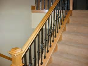 wrought iron railings search remodeling ideas