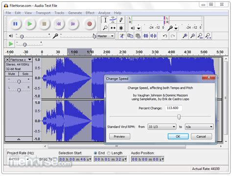 jetaudio free download latest version 2015 filehippo download free software filehippo audacity free download