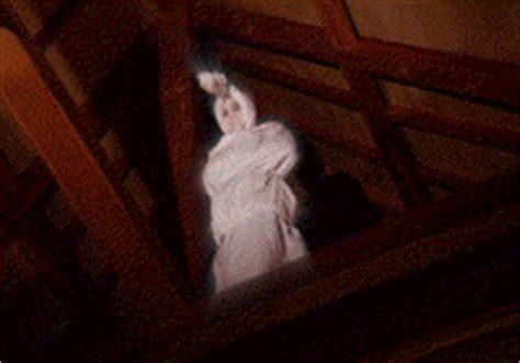 Gambar Hantu Format Gif | gambar lucu bergerak dp bbm download dp animasi hantu pocong