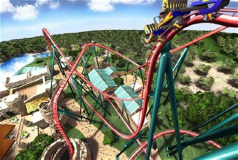 theme park cape town ratanga junction theme park cape town cape town