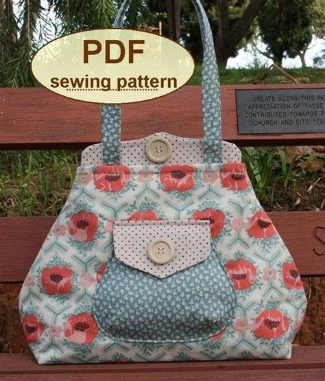darted tote bag pattern 25 best ideas about premium bond on pinterest zipper