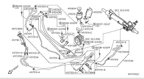 1995 nissan quest wiring diagram wiring diagram 2018