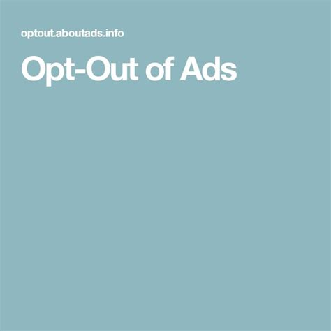 Finder Opt Out 33 Best Advertisements Images On Advertising Ads And Vintage Ads