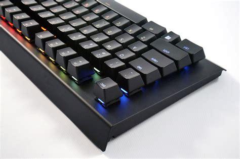 Promo Razer Blackwidow Chroma Rgb Mechanical Gaming Keyboard keyboard mice headset razer jm gaming